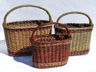 Rattan crafts,Willow crafts,Wood crafts,Branch crafts,Iron Frame crafts